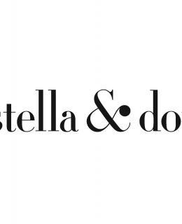 <p>Stella & Dot</p>